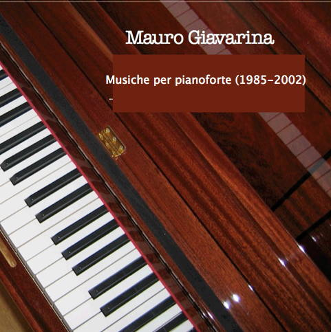 perpiano_front