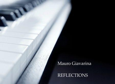 Reflections (piano solo)