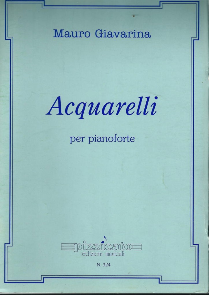 Acquarelli_web