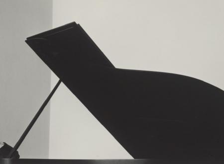 L'aspetto triadico della sonata per 2 pianoforti di Igor Stravinsky