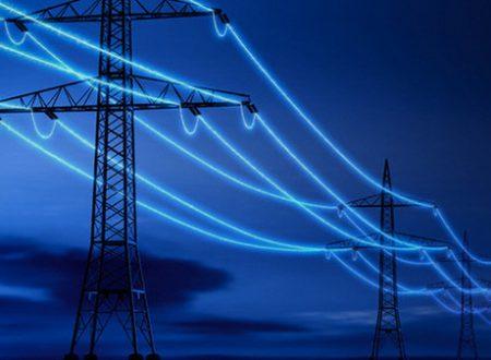 Musica ed elettricità