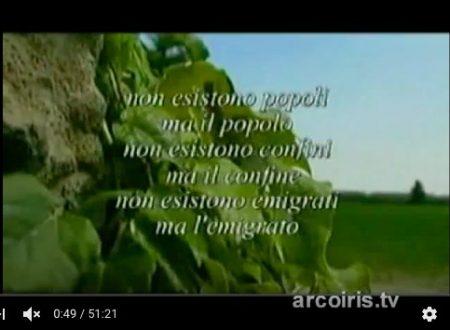 Le cassete (film, 2002)