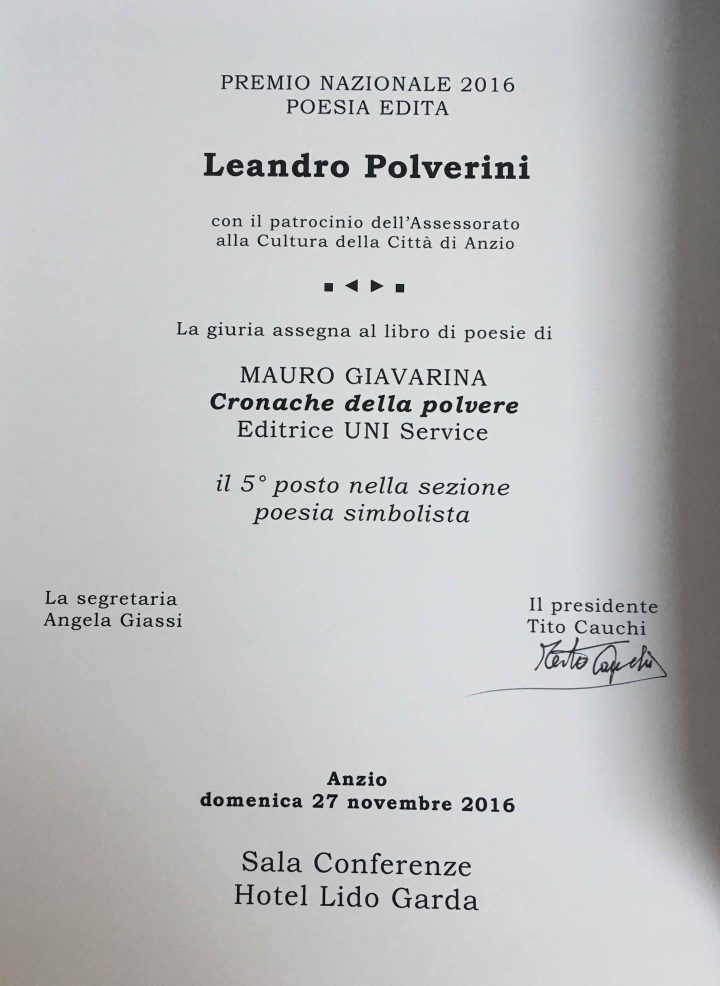 pergamena-premio-2016