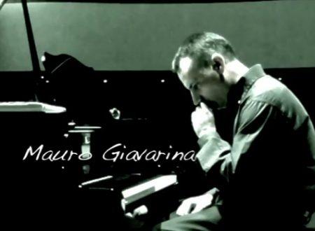 intermezzo per pianoforte (1995)