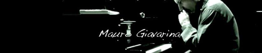 Mauro Giavarina
